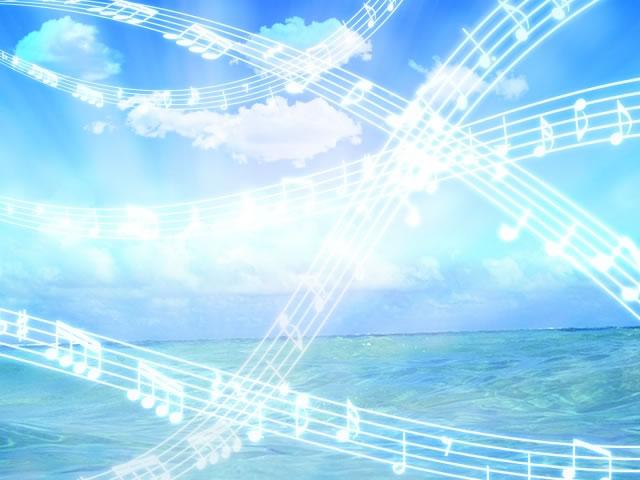 おすすめの音楽睡眠法の方法と効果。Youtubeで睡眠効果のある曲を探すにはこのキーワード♪