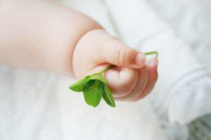 妊娠中・授乳中でも安心して飲める睡眠サプリ比較ランキング