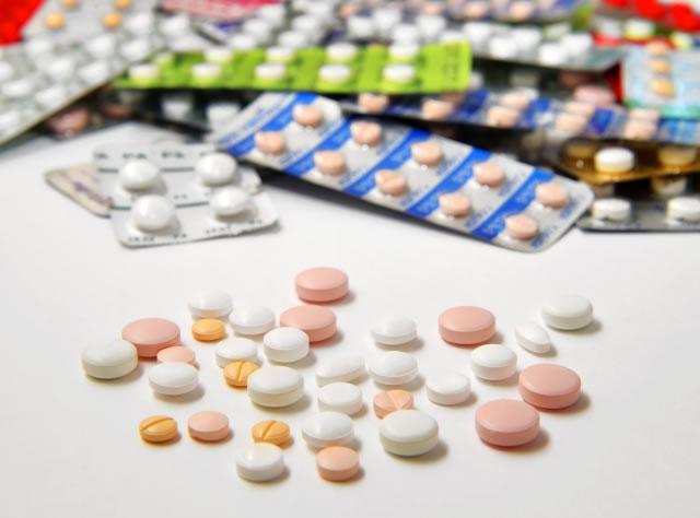処方箋がいらない睡眠サプリって副作用ないの?睡眠サプリの成分と効果を知って睡眠不足解消へ。