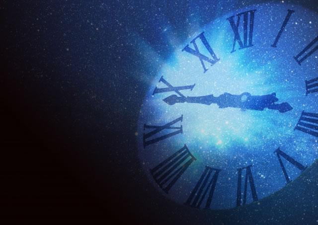 理想の睡眠時間は8時間?日本人の平均睡眠時間は何時間?良い睡眠をとるのために、自分に必要な睡眠時間を把握しよう。