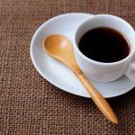 コーヒーを飲むと眠れなくなるのはなぜ?