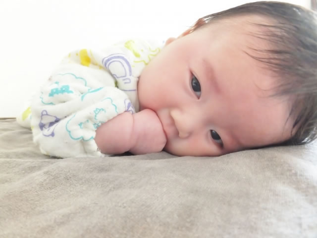 睡眠薬で起きる授乳中の事故に要注意。