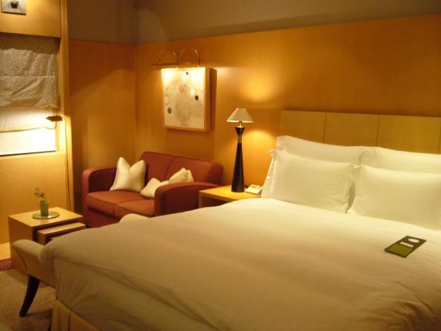 睡眠カフェが銀座にオープン予定。その内容とは?料金はいくらかかるの?